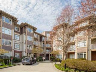 Apartment for sale in Metrotown, Burnaby, Burnaby South, 310 7337 Macpherson Avenue, 262476045 | Realtylink.org