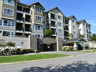 Apartment for sale in North Meadows PI, Pitt Meadows, Pitt Meadows, 415 19673 Meadow Gardens Way, 262474756 | Realtylink.org