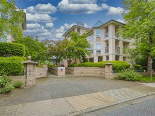 Apartment for sale in Central Pt Coquitlam, Port Coquitlam, Port Coquitlam, 310 2435 Welcher Ave Avenue, 262477600 | Realtylink.org