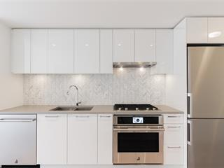Apartment for sale in South Marine, Vancouver, Vancouver East, 507 8570 Rivergrass Drive, 262476288 | Realtylink.org