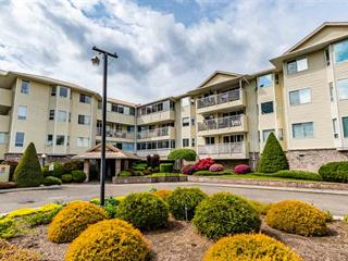 Apartment for sale in Chilliwack E Young-Yale, Chilliwack, Chilliwack, 111 8725 Elm Drive, 262477706 | Realtylink.org