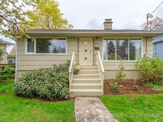 House for sale in Nanaimo, South Surrey White Rock, 743 Cadogan Street, 469206 | Realtylink.org