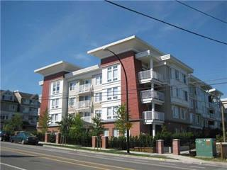 Apartment for sale in West Central, Maple Ridge, Maple Ridge, 102 12283 224 Street, 262479433   Realtylink.org