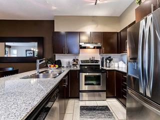 Apartment for sale in Pemberton NV, North Vancouver, North Vancouver, 109 1633 Mackay Avenue, 262479688 | Realtylink.org