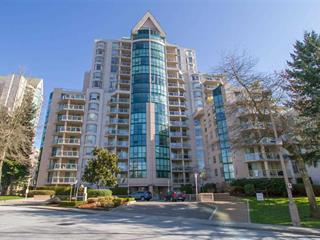 Apartment for sale in North Coquitlam, Coquitlam, Coquitlam, 902 1189 Eastwood Street, 262465157 | Realtylink.org