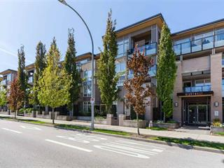 Apartment for sale in GlenBrooke North, New Westminster, New Westminster, 215 55 Eighth Avenue, 262479177 | Realtylink.org