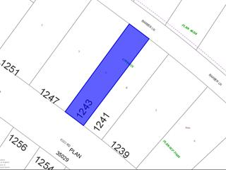 Lot for sale in Barber Street, Port Moody, Port Moody, 1243 Ioco Road, 262459404 | Realtylink.org