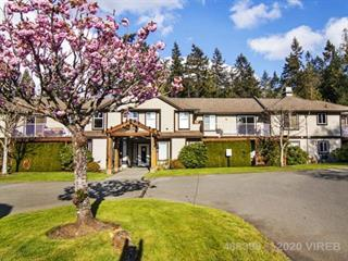 Apartment for sale in Qualicum Beach, PG City West, 440 Schley Place, 468386   Realtylink.org