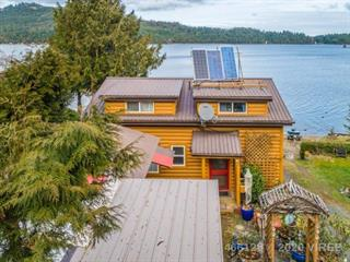 House for sale in Qualicum Beach, PG City Central, 2214 South Lake Road, 466120   Realtylink.org