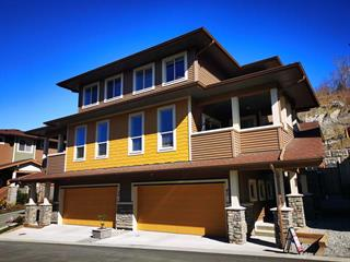 Townhouse for sale in Thornhill MR, Maple Ridge, Maple Ridge, 45 10480 248 Street, 262460948 | Realtylink.org