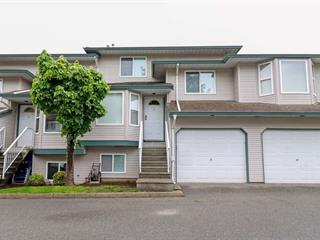 Townhouse for sale in Central Abbotsford, Abbotsford, Abbotsford, 24 34332 Maclure Road, 262477572 | Realtylink.org