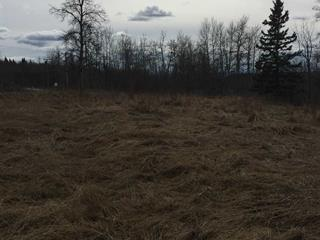Lot for sale in Lakeshore, Charlie Lake, Fort St. John, 14389 Hannaford Road, 262479400 | Realtylink.org