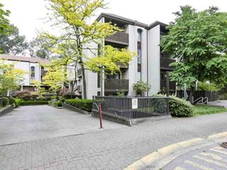 Townhouse for sale in Fraserview NW, New Westminster, New Westminster, 15 365 Ginger Drive, 262479758 | Realtylink.org