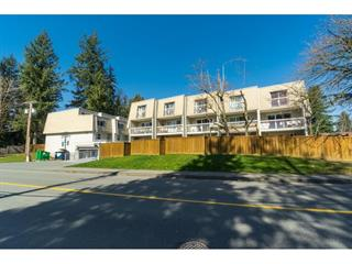 Townhouse for sale in Central Abbotsford, Abbotsford, Abbotsford, 24 33293 E Bourquin Crescent, 262478623 | Realtylink.org