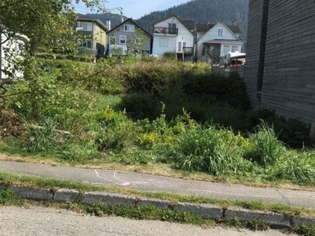 Lot for sale in Prince Rupert - City, Prince Rupert, Prince Rupert, Lots 7-8 W 5th Avenue, 262418540 | Realtylink.org
