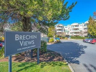 Apartment for sale in Nanaimo, Brechin Hill, 770 Poplar Street, 469092 | Realtylink.org