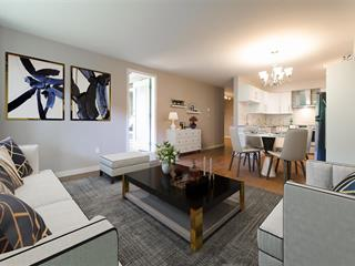 Apartment for sale in Mount Pleasant VE, Vancouver, Vancouver East, 109 1040 E Broadway, 262479571 | Realtylink.org