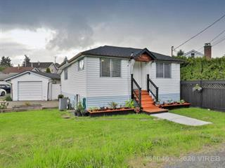 House for sale in Nanaimo, Quesnel, 425 Pine Street, 469046   Realtylink.org