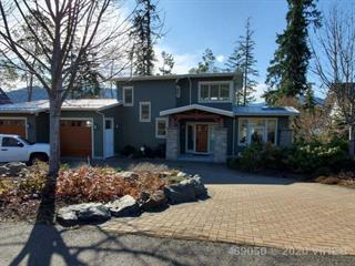 House for sale in Lake Cowichan, West Vancouver, 7304 Lakefront Drive, 469050   Realtylink.org