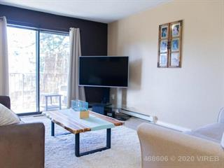 Apartment for sale in Nanaimo, Smithers And Area, 4720 Uplands Drive, 468606 | Realtylink.org