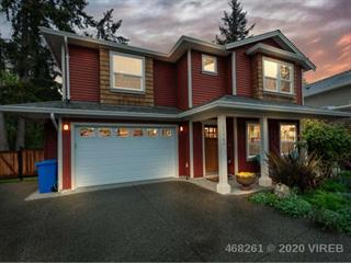 House for sale in Cowichan Bay, Cowichan Bay, 4523 Buena Vista Place, 468261   Realtylink.org