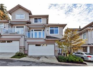 Townhouse for sale in Royal Heights, Surrey, North Surrey, 43 11860 River Road, 262479689 | Realtylink.org