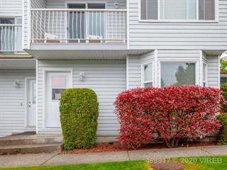 Apartment for sale in Nanaimo, University District, 274 Harwell Road, 468917 | Realtylink.org