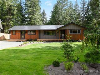 House for sale in Courtenay, New Westminster, 2745 Exeter Place, 468505 | Realtylink.org