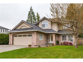 House for sale in Brookswood Langley, Langley, Langley, 4318 210a Street, 262474431 | Realtylink.org