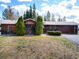 House for sale in Hart Highlands, Prince George, PG City North, 2555 Wallace Place, 262476519 | Realtylink.org