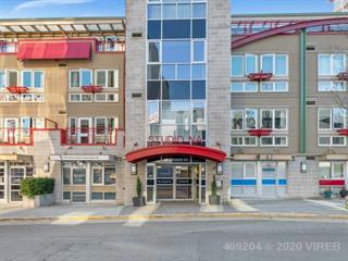 Apartment for sale in Nanaimo, Quesnel, 99 Chapel Street, 469204   Realtylink.org