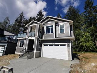 House for sale in Nanaimo, North Jingle Pot, 3918 Jingle Pot Road, 469215 | Realtylink.org