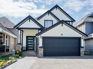 House for sale in Willoughby Heights, Langley, Langley, 7251 199a Street, 262479664 | Realtylink.org