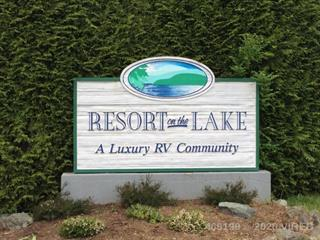 Lot for sale in Nanaimo, South Jingle Pot, 2100 Nimpkish Lake Way, 469199 | Realtylink.org