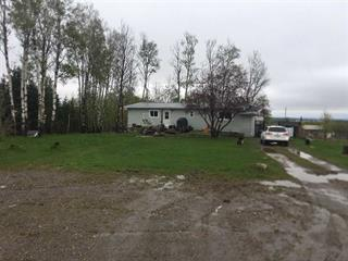 Manufactured Home for sale in Lakeshore, Charlie Lake, Fort St. John, 12848 Hilltop Drive, 262479263 | Realtylink.org