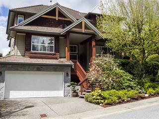 House for sale in Heritage Woods PM, Port Moody, Port Moody, 55 Ashwood Drive, 262473183 | Realtylink.org