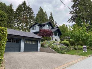 House for sale in Upper Lonsdale, North Vancouver, North Vancouver, 434 E St. James Road, 262476756 | Realtylink.org