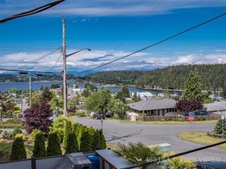 House for sale in Nanaimo, Brechin Hill, 1439 Princess Royal Ave, 469184 | Realtylink.org