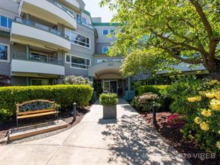 Apartment for sale in Nanaimo, Brechin Hill, 1685 Estevan Road, 469175 | Realtylink.org