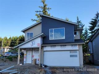 House for sale in Nanaimo, Williams Lake, 5901 Mahoun Place, 469216 | Realtylink.org