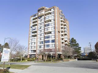 Apartment for sale in Kerrisdale, Vancouver, Vancouver West, 205 2189 W 42nd Avenue, 262476528 | Realtylink.org