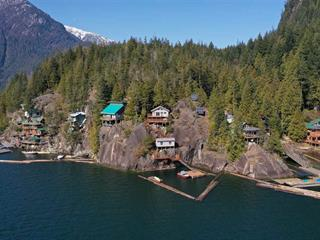 Recreational Property for sale in North Meadows PI, Pitt Meadows, Pitt Meadows, 13 Cacus Point, 262470302 | Realtylink.org