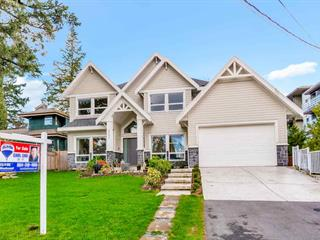 House for sale in King George Corridor, Surrey, South Surrey White Rock, 2341 153a Street, 262464041 | Realtylink.org