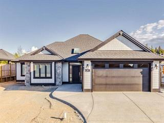 House for sale in French Creek, Fort St. John, 1028 Brookfield Cres, 461172 | Realtylink.org