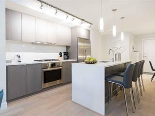 Apartment for sale in Dunbar, Vancouver, Vancouver West, 212 5555 Dunbar Street, 262475275 | Realtylink.org