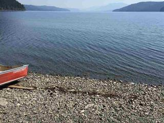 Recreational Property for sale in Canim/Mahood Lake, Canim Lake, 100 Mile House, 3523 Canim Place, 262476455 | Realtylink.org