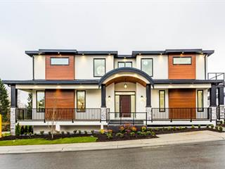 House for sale in Willoughby Heights, Langley, Langley, 20584 71b Avenue, 262474932 | Realtylink.org