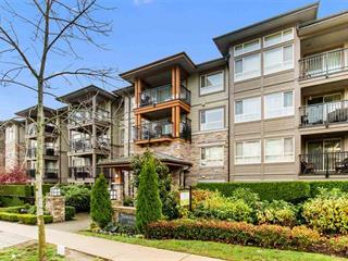 Apartment for sale in Westwood Plateau, Coquitlam, Coquitlam, 316 3156 Dayanee Springs Boulevard, 262476928   Realtylink.org
