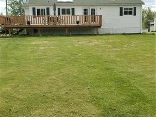 Manufactured Home for sale in Hobby Ranches, Prince George, PG Rural North, 15000 Hubert Road, 262475570 | Realtylink.org