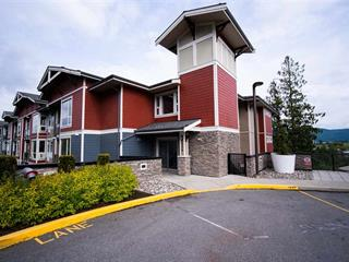 Apartment for sale in Abbotsford East, Abbotsford, Abbotsford, 301 2238 Whatcom Road, 262477846 | Realtylink.org